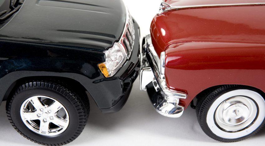 Rc auto: tutela o business?
