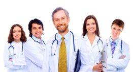 Medici: l'assicurazione resta nel pantano