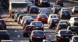 Battaglia salva-automobilisti: bocciato il decreto sulle Rc auto!