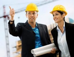 Profili di responsabilità della figura dell'ingegnere libero professionista e dell'ingegnere dipendente