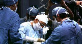Dal 15 agosto nuove norme per la copertura assicurativa dei medici