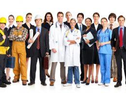 RC Professionale – Amministratori di condominio