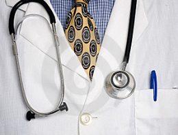 Medici non assicurati senza sanzioni