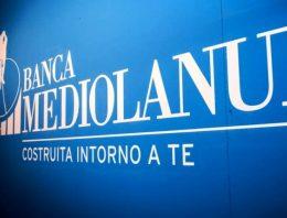 Sanzioni amministrative dall'Antitrust a Mediolanum