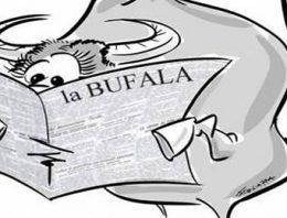 TORNA LA DISDETTA POLIZZA RC AUTO – BUFALA IN ARRIVO