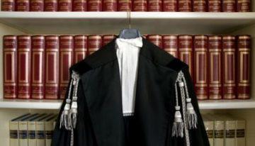 Ottobre 2017; Obbligo Avvocati Assicurazione R.C. Professionale