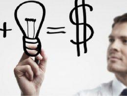 Pagare meno tasse sugli F24 | Soluzioni tasse MAS Consulting